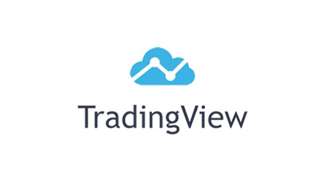 tradingview erfaringer vurdering